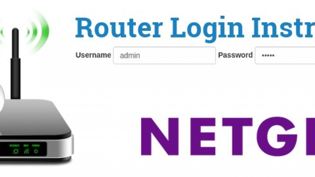 routerlogin.net