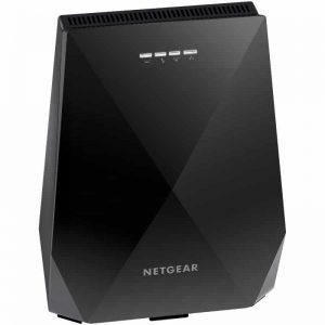 Netgear AC3000 setup