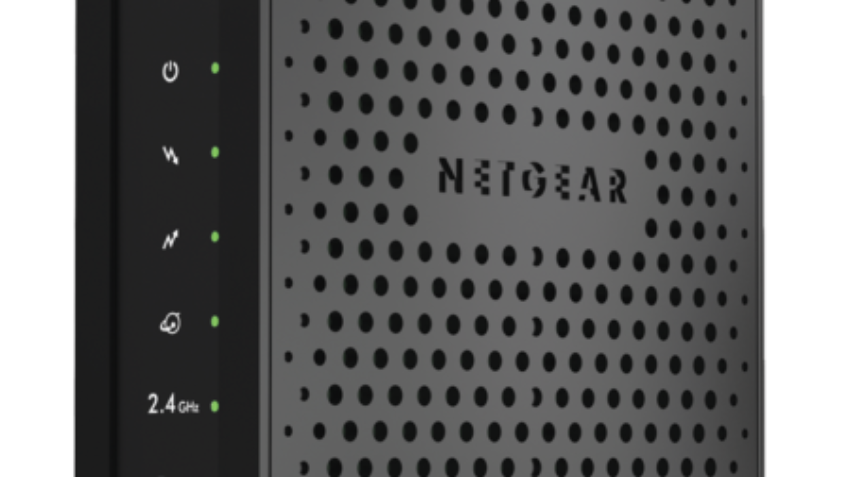 Netgear Wi-Fi extender setup