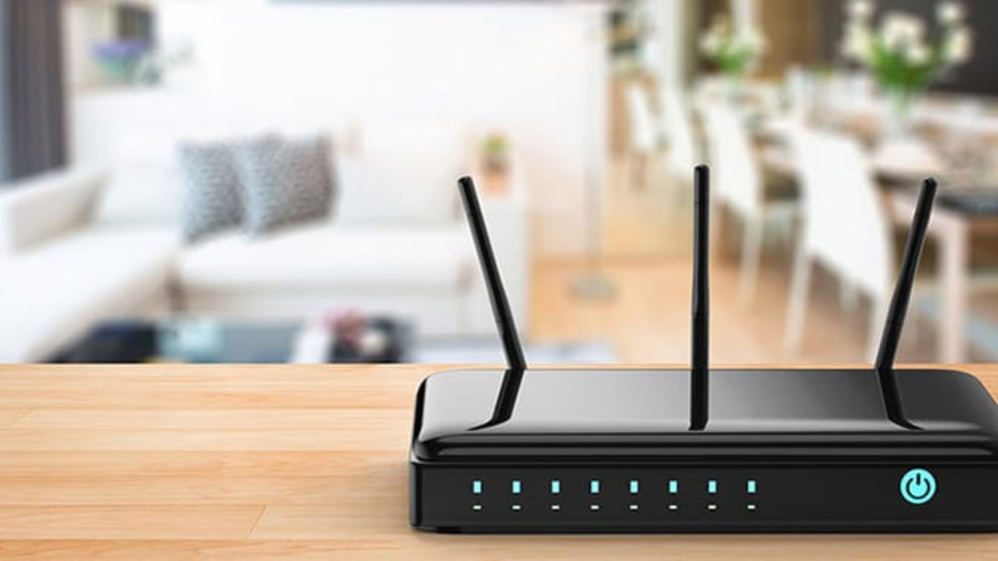 Wireless-Router-for-Home